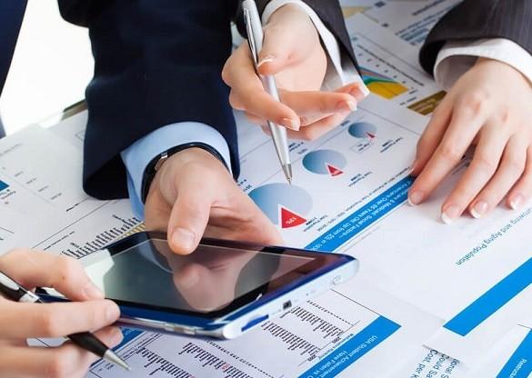 Curso no Ciesp Sorocaba ensina prática de contabilização
