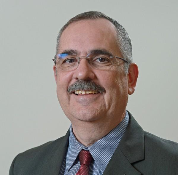 CIESP SOROCABA DEBATE INDÚSTRIA 4.0 E INOVAÇÃO TECNOLÓGICA EM REUNIÃO PLENÁRIA